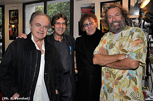 Beart-Souchon-Antoine-Fred