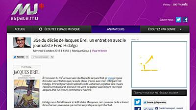 Blog-Giroux