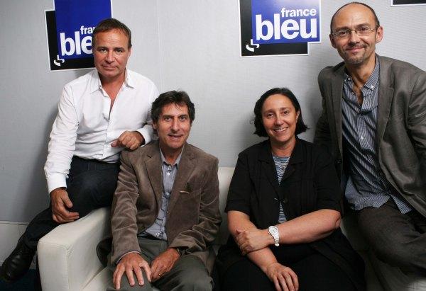 France_Bleu_N