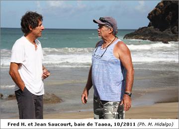 Fred&Jean