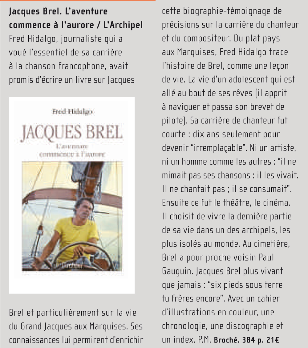 102- MEMOIRE DES ARTS - INT 48+4P.web