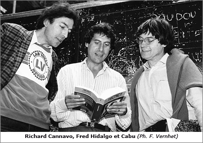 Richard-Cabu-Fred