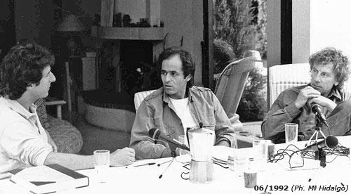 TB-1992-JJG-Alain-Fred