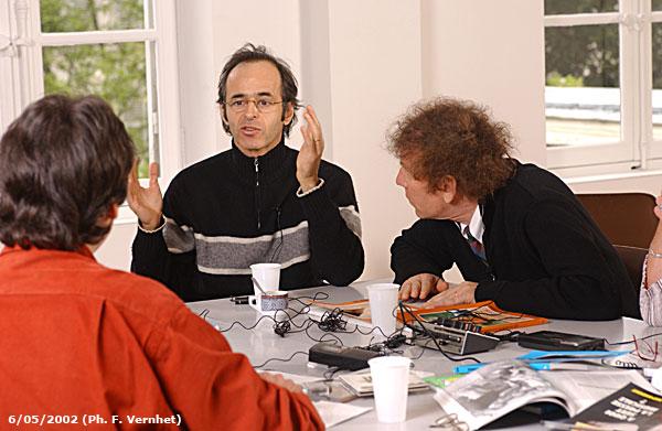 TR-2002-JJG-Alain