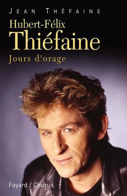 Thiefaine
