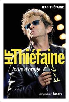 Thiefaine2