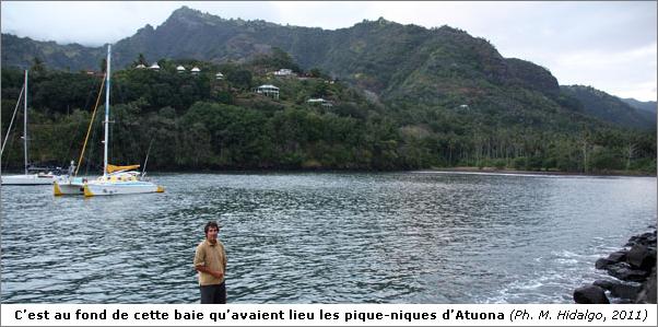 baie-Fred-Tahauku