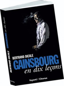 gainsbourg2-224x300
