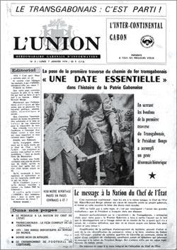 union2