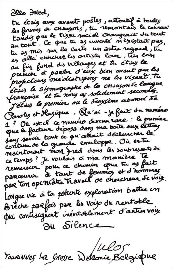 Beaucarne