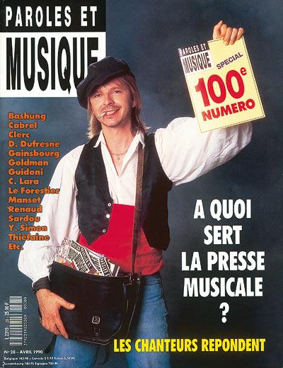 PM100-Renaud
