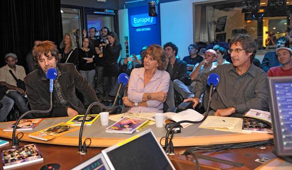 europe-FM-Fersen