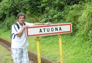 panneau-Atuona