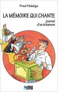 couv-lmqc-pour-site