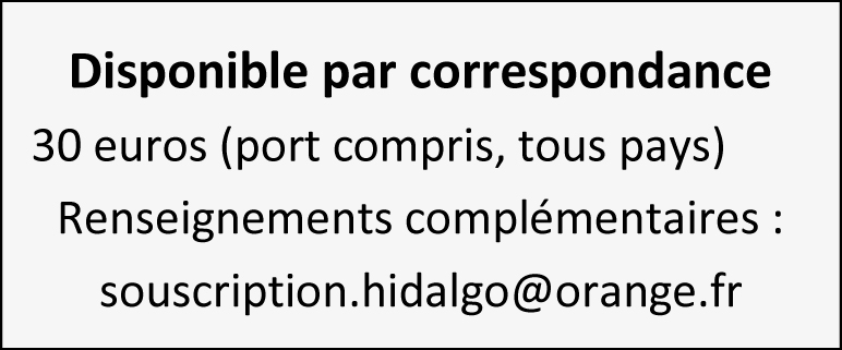 disponible-par-correspondance